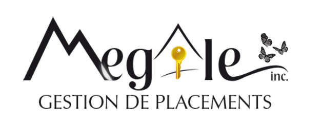 Gestion de Placements MegAle Inc.